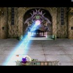 Скриншот Tales of Adventure 2 – Изображение 5