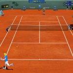 Скриншот Tennis Elbow 2011 – Изображение 12