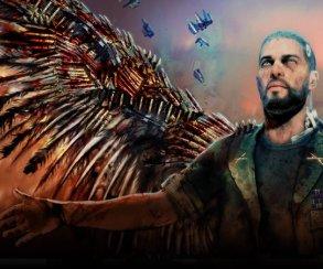 Бесплатные игры незаканчиваются: забирайте копию Spec Ops: The Line ипознайте все ужасы войны