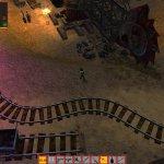 Скриншот Gluk'Oza: Action! – Изображение 23