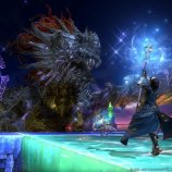 Скриншот Final Fantasy XIV: A Realm Reborn – Изображение 7