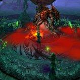 Скриншот Neverwinter Nights: Hordes of the Underdark – Изображение 8