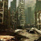 Скриншот Afterfall: Insanity – Изображение 5