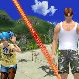 Скриншот Beach Volleyball Online – Изображение 11