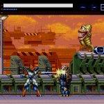 Скриншот SEGA Mega Drive Classic Collection Volume 4 – Изображение 13