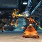 Скриншот Star Wars: The Old Republic – Изображение 39