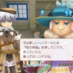 Скриншот Rune Factory: Tides of Destiny – Изображение 31