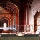 Скриншот Romancing the Seven Wonders: Taj Mahal – Изображение 3