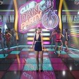 Скриншот Club Dance Party VR – Изображение 1
