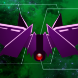 Скриншот Roche Fusion – Изображение 6