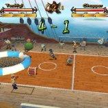 Скриншот One Piece: Grand Adventure – Изображение 5