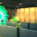Скриншот Shin Megami Tensei 4: Apocalypse – Изображение 5