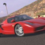 Скриншот Forza Motorsport 3 – Изображение 9
