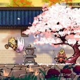 Скриншот Wonder Boy: The Dragon's Trap – Изображение 4