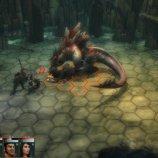 Скриншот Blackguards: Untold Legends – Изображение 1