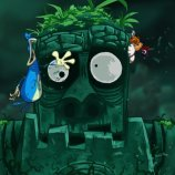 Скриншот Rayman Origins – Изображение 2
