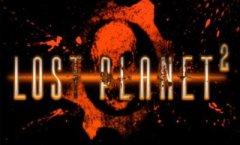Lost Planet 2. Геймплей