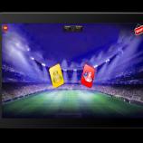 Скриншот Europe Football – Изображение 4