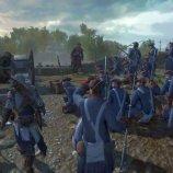 Скриншот Assassin's Creed 3 – Изображение 1