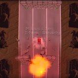 Скриншот Ride with The Reaper – Изображение 10