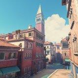 Скриншот Overwatch – Изображение 3