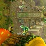Скриншот Flip's Twisted World – Изображение 3