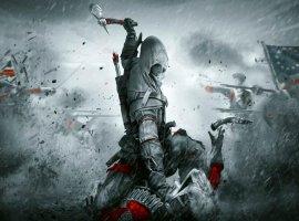 Всети появился список ачивментов изновой Assassin's Creed. Фейк?