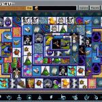 Скриншот After Dark Games – Изображение 3