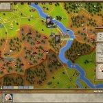 Скриншот Rise of Prussia – Изображение 1