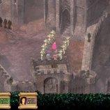 Скриншот Robin Hood: The Legend of Sherwood – Изображение 3
