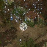Скриншот Baldur's Gate 2: Shadows of Amn – Изображение 2