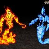 Скриншот Monsters' Den: Godfall – Изображение 1