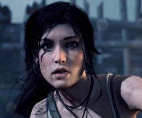 Tomb Raider выходит на новых консолях и другие события недели