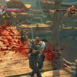 Скриншот Age of Pirates: Captain Blood – Изображение 34