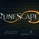 Скриншот RuneScape: Idle Adventures – Изображение 5