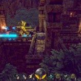 Скриншот Azuran Tales: Trials – Изображение 5