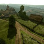 Скриншот Kingdom Come: Deliverance – Изображение 75