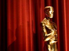 Три российских фильма оказались в шорт-листе «Оскара»
