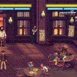 Скриншот Bud Spencer & Terence Hill - Slaps And Beans – Изображение 8