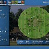 Скриншот International Cricket Captain – Изображение 6