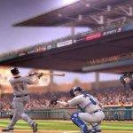 Скриншот Major League Baseball 2K7 – Изображение 14