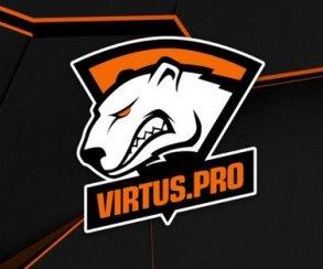 В необъявленном составе Virtus.pro по Artifact будет девушка?