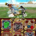 Скриншот Naruto: Ninja Destiny – Изображение 4
