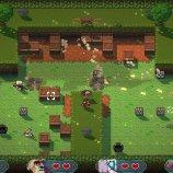 Скриншот Guns N' Boxes – Изображение 7