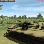 Скриншот WWII Battle Tanks: T-34 vs. Tiger – Изображение 28