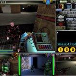 Скриншот Hired Guns (N/A) – Изображение 1