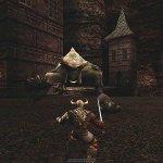 Скриншот Rune – Изображение 1