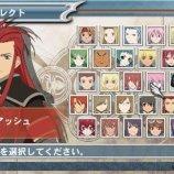 Скриншот Tales of VS. – Изображение 4