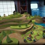 Скриншот Trains VR – Изображение 8