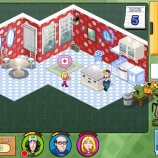 Скриншот Home Sweet Home 2: Kitchens and Baths – Изображение 5